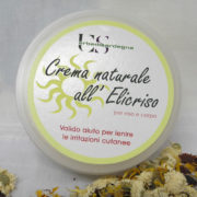 "alt=""crema naturale all'Elicriso"""